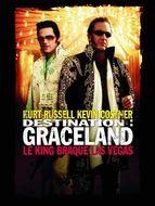Destination : Graceland