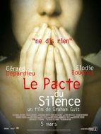 Le Pacte du silence