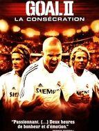 Goal 2 - La consécration