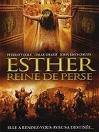 Esther, reine de Perse