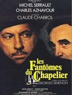 Fantômes du chapelier (Les)