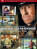 Walker (The)