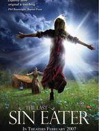 Last Sin Eater (The)