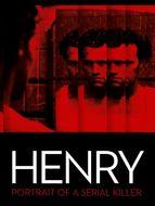 Henry, portrait d'un tueur en série