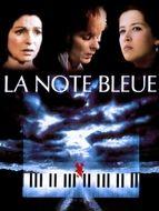 Note bleue (La)