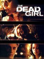 Dead girl (The)
