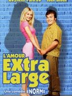 Amour extra large (L')