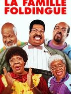 Famille Foldingue (La)