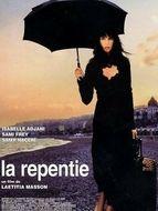 Repentie (La)
