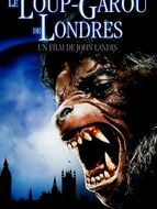 Loup-garou de Londres (Le)
