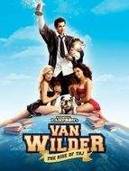 Sexy Party : Van Wilder 2
