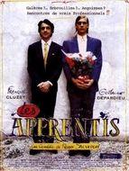 Apprentis (Les)