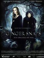 Ginger snaps III : Aux origines du mal