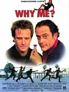 Why me ? Un plan d'enfer
