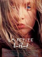 Petite Lili (La)