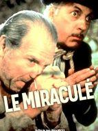 Miraculé (Le)