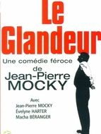 Glandeur (Le)