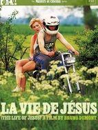 La Vie de Jésus