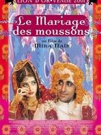 Mariage des moussons (Le)
