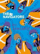 Navigators (The)