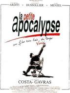 Petite apocalypse (La)