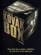 Kovak box (The)