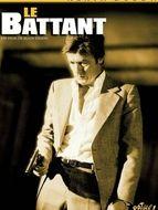 Battant (Le)