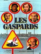 Gaspards (Les)