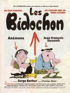 Bidochon (Les)