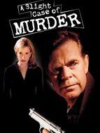 Un meurtre sans importance