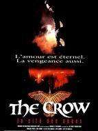Crow : la cité des anges (The)