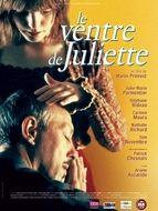 Ventre de Juliette (Le)