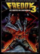 Freddy 3, les griffes du cauchemar
