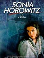 Sonia Horowitz, l'insoumise