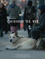 Chienne (La)