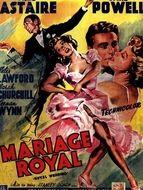 Mariage royal