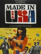 Made in U.S.A.