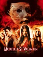 Mortelle St-Valentin