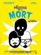 Prestige de la mort (Le)