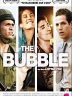 Bubble (The)