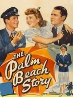 Palm Beach story (The)