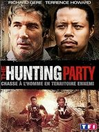 Hunting party (The)