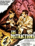 Distractions (Les)