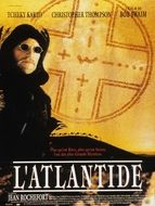 Atlantide (L')