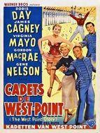 Cadets de west point (Les)