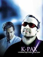 K-Pax, l'homme qui vient de loin