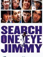 À la recherche de Jimmy Le Borgne