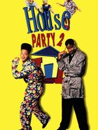 House party 2