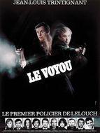 Le Voyou