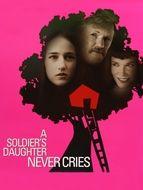 La Fille d'un soldat ne pleure jamais